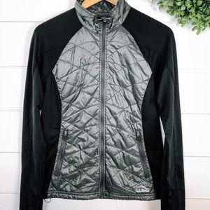 L.L. Bean Jacket
